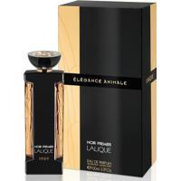 Lalique Elegance Animale De Lalique Eau De Parfum Feminino 100 Ml