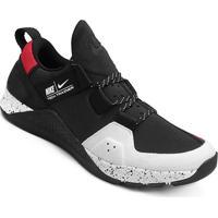 Tênis Nike Tech Trainer Masculino - Masculino