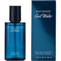 Cool Water De Zino Davidoff Masculino 125 Ml