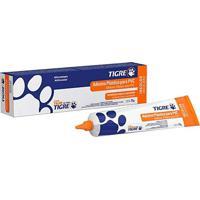 Adesivo Para Tubulação Pvc 75Gr - Tigre - Tigre