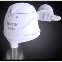 Torneira Agile 3 Temperatura 4500W 127V Branco Bli.Pr
