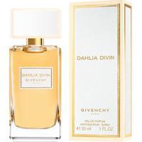 Dahlia Divin Feminino De Givenchy Eau De Parfum 30Ml