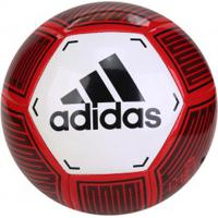 Bola Campo Adidas Starlancer 6