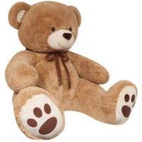 Urso Tommy Buba Baby