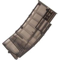 Carregador Para Airsoft Speed Loader M4 Bocal Em Metal ? Feasso - Unissex
