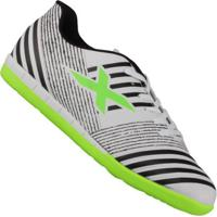 Netshoes  Chuteira Oxn F-Pace Indoor - Masculino 144a31fd3d171