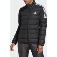 Jaqueta Adidas Essentials Down Gh4593