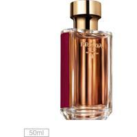Perfume La Femme Intense Prada 50Ml