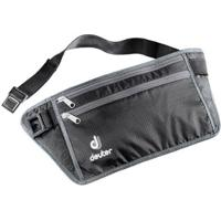 Pochete Deuter Security Money Belt - Unissex