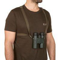Correia Elástica De Transporte De Binóculos - Binocular Harness, .