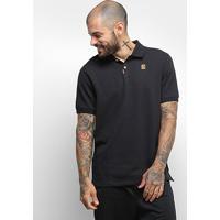 Camisa Polo Nike Heritage Standard Masculina - Masculino