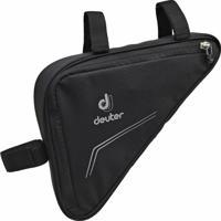 Bolsa De Quadro Para Bicicleta Deuter Triangle Bag - Unissex