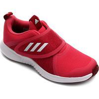 Tênis Infantil Adidas Fortarun X Cf K Velcro - Unissex