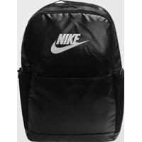 Mochila Nike Brasilia Ba6124-013 Nike Verde