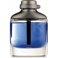 K Deo Parfum Masculino - 100Ml