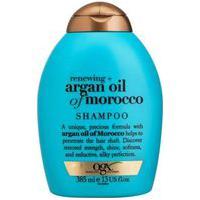 Shampoo Ogx Argan Oil Of Morocco 385 Ml