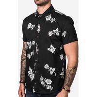 Camisas Sociais Masculinas Baratas - MuccaShop 5134dd3ef3c88