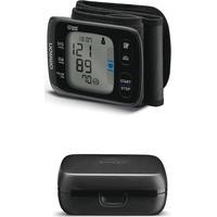 Aparelho De Pressão Digital De Pulso Omron Com Bluetooth Hem-6232T