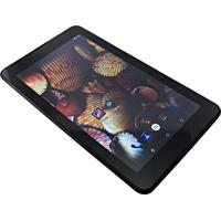 "Tablet Braview T7G-12 7"" Wifi+3G 1G/ 8G 2Mp Preto Dois Chips"
