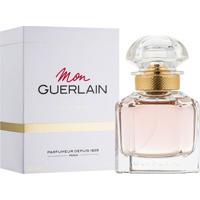Mon De Guerlain Eau De Parfum Feminino 100 Ml