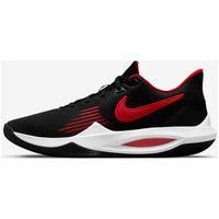 Tênis Nike Precision 5 Masculino