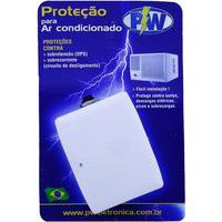 Protetor De Raio Pw Para Ar Condicionado Bivolt - 201