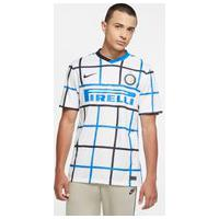 Camisa Nike Inter De Milão Ii 2020/21 Torcedor Pro Masculina