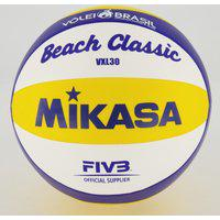 Bola Vôlei De Praia Mikasa Vxl30