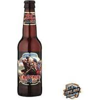 Cerveja Iron Maiden Trooper - 330Ml