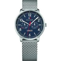 Relógio Tommy Hilfiger Masculino Aço - 1791354