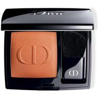Blush Rouge Dior | Dior | 643 | 6,5G