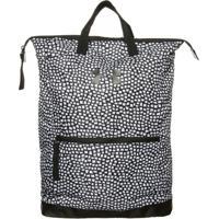 Mochila Under Armour Hybrid Backpack - Feminino
