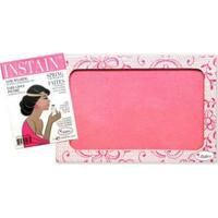 Blush Instain Lace