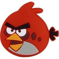 Antivibrador Angry Birds - Unissex