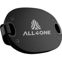 Foot Pod I-Gotu Bluetooth 4.0 - All4One Connect Run - Unissex