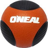 Bola Medicine Ball 4K O'Neal - Unissex