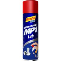Desengripante Mp1 Spray 100Ml Mundial Prime