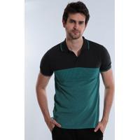 Camisa Polo Masculino Refined 08e27d312bfbd