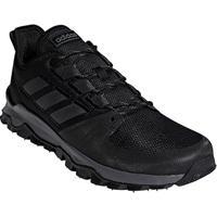 d36f28a7fd9 Netshoes  Tênis Adidas Kanadia Trail Masculino - Masculino
