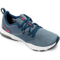5d4936f7b61 ... Tênis Nike Air Bella Tr Feminino - Feminino