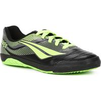 b388897075 Netshoes  Tênis Futsal Penalty Rocket Vii Infantil - Masculino