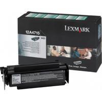 Cartucho Toner Lexmark X422 (6K)