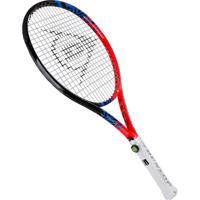 Raquete De Tennis Dunlop Force 100 - Unissex