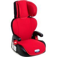 Cadeira Para Auto Protege Reclinável Vigo 15Kg À 36Kg - Unissex