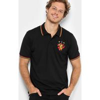 Camisa Polo Sport Piquet Kehl - Masculina - Masculino