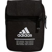 Bolsa Adidas Classic Organizer - Masculino