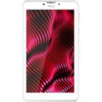 Tablet Philco Ptb7Rrg Android 9.0 16Gb Bivolt