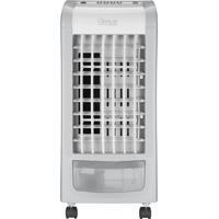 Climatizador De Ar Climatize Compact 302 220VCadence