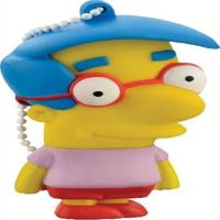 Pen Drive Simpsons Milhouse 8Gb Pd075