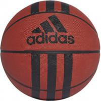 Bola Basquete Adidas 3 Stripes